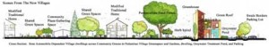 Portland landscaper designs with livability in mind.