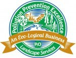 Eco-Logic has been a certified contemporary landscape design Ecological Business since 2007.