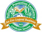 image: certified Ecological Business since 2011.