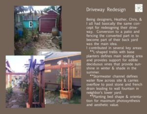 image: PROJECT STORIES DRIVEWAY REDESIGN
