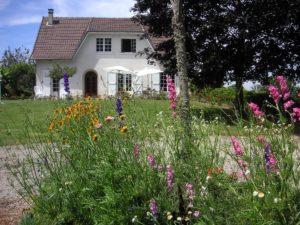 image: landscaping portland oregon