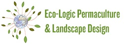 Eco-Logic Permaculture & Landscape Design