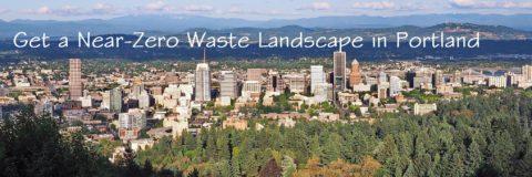 image: landscape design services in Portland
