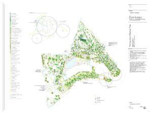 image: Roy PMP Finallandscape design service