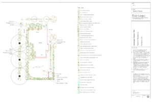 image: another urban landscape design example