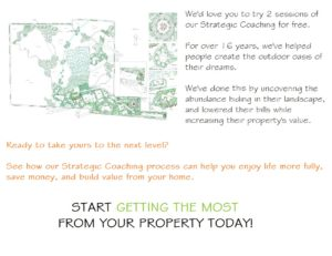 image: local landscaping services